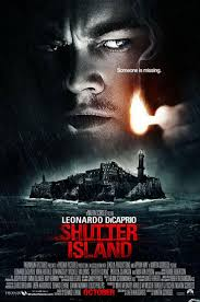 17 best ideas about shutter island film shutter 17 best ideas about shutter island film shutter island film and film posters