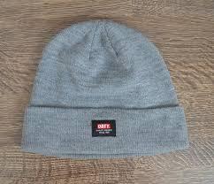 Оригинальная теплая шапка <b>obey</b> ® beani hats <b>Obey</b>, цена - 250 ...