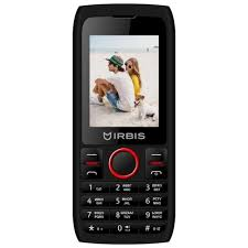 Характеристики модели <b>Телефон Irbis SF52</b> на Яндекс.Маркете