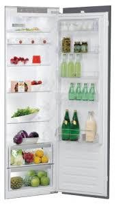 <b>Встраиваемый холодильник Whirlpool ARG</b> 18082 A++ — купить ...