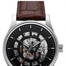 <b>Часы Caravelle New York</b> - брендовые, качественные и недорогие