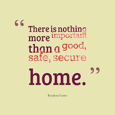 Home Quotes 79280 | ZWALLPIX