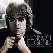 Copertina di John Lennon Imagine Copertina di John Lennon - Imagine Imagine there's no heaven. It's easy if you try. No hell below us. Above us only sky - john-lennon-imagine-50845119
