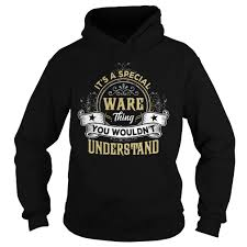 i love my cook supervisor automotive shirt ware wareyear warebirthday warehoodie ware warehoodies tshirt for you