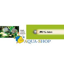 <b>Лампа JUWEL</b> T5 NATURE 54Вт 104.6см купить в интернет ...