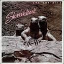 The Best of Shriekback: The Infinite