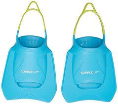 Ласты и <b>лопатки</b> для плавания купить в интернет-магазине ...