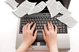College admission essay online don  ts