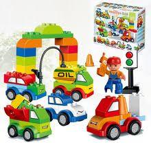 <b>Assembled</b> Toys Car Model Kit <b>Children</b> Educational <b>Plastic Large</b> ...
