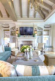 decor design hilton: source acompletelife via enchanted corner  source acompletelife via enchanted corner