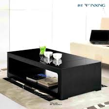 accessoriesremarkable center table living room gallery tables for room gorgeous cool center tables hde for living buy living room