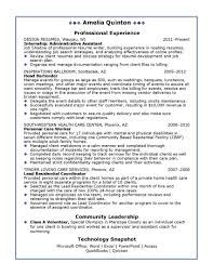 resume for human resources job human resources assistant resume hr example sample employment work human resources assistant resume hr example sample employment work