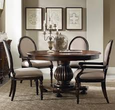 round back dining chairs eastridge oval back dining side chair by hooker furniture home