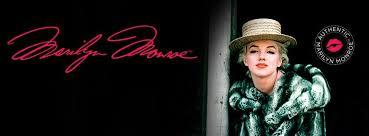 Marilyn Monroe - Home | Facebook
