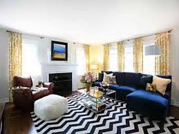room with furniture small living room furniture decoration ideas black white living room furniture