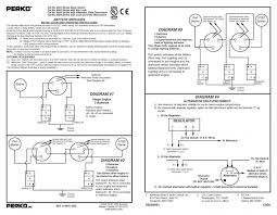 perko wiring diagram perko battery switch wiring perko image wiring diagram perko battery switch wiring diagram wiring diagram and