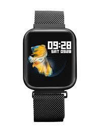 <b>Умные</b> часы <b>ZDK Style</b> 80 <b>ZDK</b> 10279889 в интернет-магазине ...