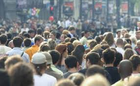 انسانی معاشروں کی ترقی میں  دین کا کردار