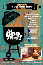bbq flyer template teamtractemplate s church picnic flyer bbq red flames custom flyer template bbq tickets template new calendar template site iahswhjn