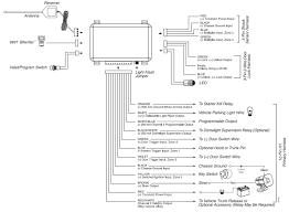 vauxhall vivaro alarm wiring diagram vauxhall wiring diagrams bmw alarm wiring diagram bmw wiring diagram instructions