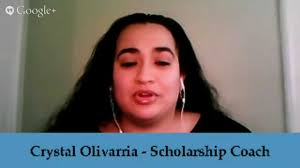 start a college conversation scholarship interview start a college conversation 25 scholarship interview questions
