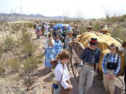 Image result for Pioneer trek activities