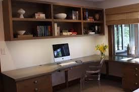 furniture cool designer desks enchanting dark brown wood computer desk designs ideas with corner splendid custom amazing designer desks home