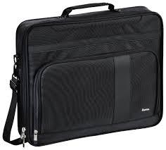 <b>Сумка HAMA</b> Dublin I Notebook <b>Bag 17.3</b> — купить по выгодной ...