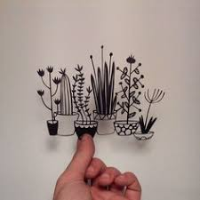 3D-PEN: лучшие изображения (49) | 3d doodle pen, 3d drawing ...