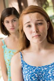 conflict between teenagers and parents essay  conflict between teenagers and parents essay