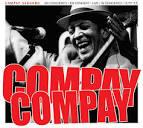 Compay Compay
