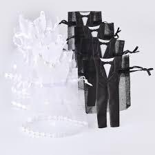 <b>Bride Groom Wedding</b> Bags Coupons, Promo Codes & Deals 2019 ...