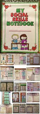 best ideas about learning skills st century social skills interactive student notebook
