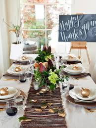 room modern camille glass: pumpkin tiramisu layer cake original camille styles thanksgiving table setting chalkboard xjpgrendhgtvcom