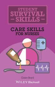 <b>Care Skills</b> for Nurses eBook by <b>Claire Boyd</b> - 9781118657362 ...