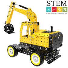 <b>146Pcs</b>/<b>set Kids Disassembly Screw</b> Toys Electric Drill Blocks Play ...
