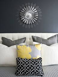 decor dark grey bedroom wall saveemail fdbd  w h b p contemporary bedroom