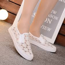 Best Offers for <b>lazy</b> shoes low <b>breathable</b> ideas and get free ...