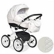 <b>Коляска 2</b> в 1, <b>детские коляски 2</b> в 1 для новорожденных купить в ...