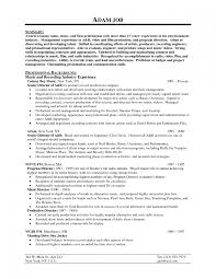 cover letter music teacher resume template music education resume music resume template music teacher resume samples music manager
