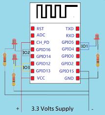 schematic greenhouse wiring diagram schematic automotive wiring schematic greenhouse wiring diagram esp12 pin ignment