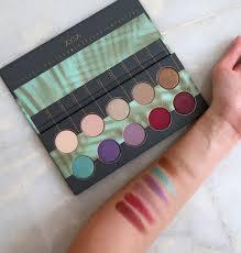<b>Zoeva Offline Eyeshadow Palette</b>, Health & Beauty, Makeup on ...