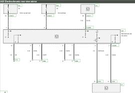 www baso no content bmw electrochrommirror_schemat Bmw E39 Dsp Wiring Diagram Bmw E39 Dsp Wiring Diagram #38 bmw e39 dsp amp wiring diagram
