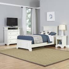 teen boys bedroom ideas for the true comfortable best rugs teen girl room ideas best teen furniture