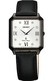 Женские кварцевые наручные <b>часы Orient UAAN002W</b> ...