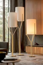 industrial apartment kiev ukraine and industrial on pinterest accent lighting type