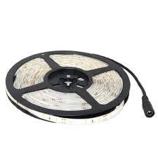 get quotations jambocool white flexible 164 ft 5 meters 3528 smd 300 led strip light dc 12v for cheap mood lighting