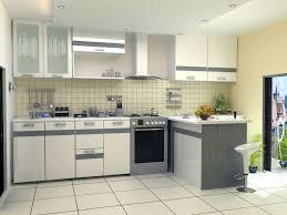 Kitchen Design Freeware 17 Best Images About 3d Kitchen Design On Pinterest Kitchen