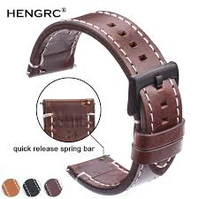 Detail Feedback Questions about <b>HENGRC Newest 18mm 20mm</b> ...