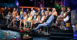 Bachelor in Paradise season 6 finale recap | EW.com